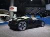 gtspirit-bugatti-veyron-vitesse-legend-edition-00012