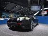gtspirit-bugatti-veyron-vitesse-legend-edition-00013