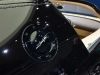gtspirit-bugatti-veyron-vitesse-legend-edition-00014