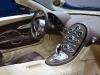 gtspirit-bugatti-veyron-vitesse-legend-edition-00015