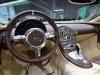 gtspirit-bugatti-veyron-vitesse-legend-edition-00017