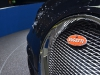 gtspirit-bugatti-veyron-vitesse-legend-edition-00018