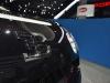 gtspirit-bugatti-veyron-vitesse-legend-edition-00020