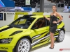 iaa2015_gtspirit_set04