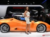 iaa2015_gtspirit_set17