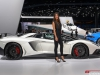 iaa2015_gtspirit_set20