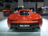 jaguar-007-concept-car-1