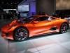 jaguar-007-concept-car-3