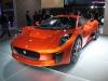jaguar-007-concept-car-4