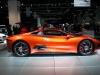jaguar-007-concept-car-6