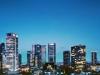 frankfurt-penthouse2