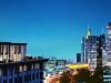 frankfurt-penthouse3