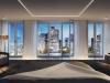 frankfurt-penthouse4