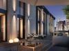 frankfurt-penthouse5