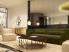 frankfurt-penthouse7