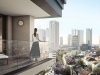 frankfurt-penthouse8