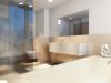 frankfurt-penthouse9