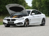 bmw-435d-xdrive-coupe1