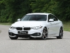 g-power-bmw-435d-xdrive-coupe