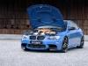 g-power_m3_e92_skii_cs_tu_kompressor_system_supercharger_02