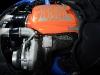 g-power_m3_e92_skii_cs_tu_kompressor_system_supercharger_04