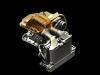 g-power_m3_e92_skii_cs_tu_kompressor_system_supercharger_05