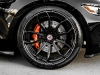 first-production-galpin-rocket-with-design-by-henrik-fisker_100504347_l