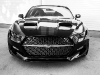 first-production-galpin-rocket-with-design-by-henrik-fisker_100504348_l