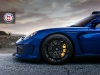 gemballa-mirage-gt-hre-wheels-9