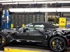 general-motors-ceo-mary-barra-bought-this-2015-chevrolet-corvette-z06-convertible_1