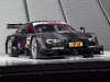audi_motorsport-140304-0878