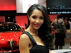 babes_from_genevacarshow13_v27