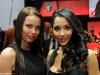 babes_from_genevacarshow13_v28
