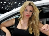 babes_from_genevacarshow13_v33