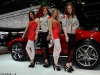 babes_from_genevacarshow13_v01