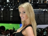 babes_from_genevacarshow13_v02