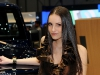 babes_from_genevacarshow13_v03