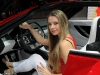 babes_from_genevacarshow13_v05