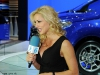 babes_from_genevacarshow13_v08