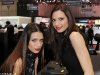 babes_from_genevacarshow13_v09