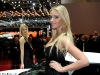 babes_from_genevacarshow13_v11