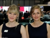babes_from_genevacarshow13_v12