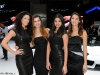 babes_from_genevacarshow13_v15