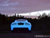 glow-in-the-dark-aston-martin-dbs-on-gumball-3000-rally-004