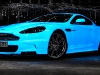 glow-in-the-dark-aston-martin-dbs-on-gumball-3000-rally
