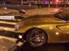ferrari-crash-china-599-4-660x547