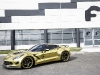 gold-chrome-wrapped-corvette-is-as-flashy-as-they-come-video-photo-gallery_1