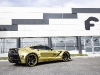 gold-chrome-wrapped-corvette-is-as-flashy-as-they-come-video-photo-gallery_2