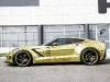 gold-chrome-wrapped-corvette-is-as-flashy-as-they-come-video-photo-gallery_3