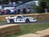 goodwood-festival-of-speed-2014-racers-1